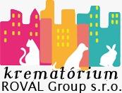 Kremácia Logo