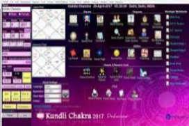Windows 10 Digital License Ultimate 1.4 {B4tman}