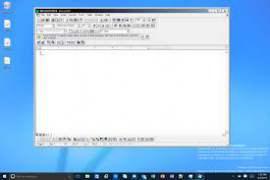 Windows 10 Pro RTM x64 Español Spanish (PC)